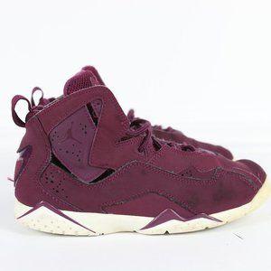 Nike Air Jordan True Flight Shoes
